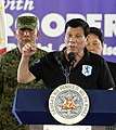 President Rodrigo Duterte assures troops of 5th Infantry Division that they have his support 02.jpg