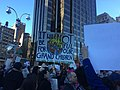 Presidents Day Protest, Columbus Circle, NYC (33371586951).jpg