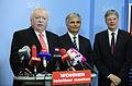Pressekonferenz Wohnen leistbar machen (8612434469).jpg