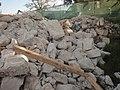 Preveza Thermal Spas Stones 22.jpg