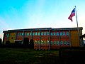 Price County Courthouse - panoramio.jpg