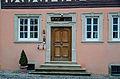 Prichsenstadt, Schulinstraße 19-002.jpg