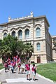 Pride Marseille, July 4, 2015, LGBT parade (19261100038).jpg
