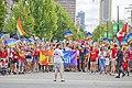 Pride Parade 2016 (28402877140).jpg