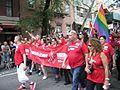 Pride Parade New York June 28, 2015 9.jpg