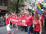 Pride Parade New York June 28, 2015 9.jpg