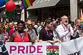 Pride in London 2013 - 048.jpg