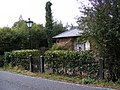 Primitive Methodist Chapel - geograph.org.uk - 1471473.jpg