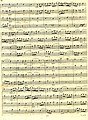 Primizie di canto fermo (1724) (14595935599).jpg