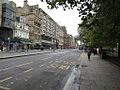 Princes Street, Edinburgh (15474162507).jpg