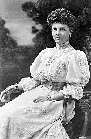 Princess Alice, Countess of Athlone.jpg