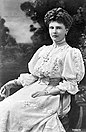 Princess Alice, Countess of Athlone.jpg