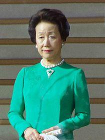 Princess Hitachi 2012-1-2.jpg