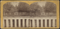 Princeton College and vicinity, from Robert N. Dennis collection of stereoscopic views 2.png