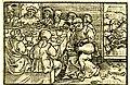 Print, book-illustration (BM 1923,1112.23).jpg