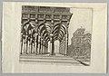 Print (Netherlands), 1560 (CH 18640719).jpg