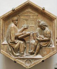 Priscianus della Robbia OPA Florence.jpg
