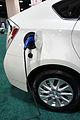 Prius Plug-in Hybrid WAS 2012 0819.JPG
