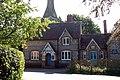 Privett Centre - geograph.org.uk - 1456436.jpg