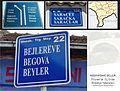 Prizren (3DilliTabela).jpg