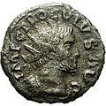 Proculus Antoninian (obverse).jpg