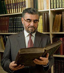 Prof. Dr. Abdülaziz Bayındır.jpg