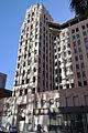 Professional Building (Phoenix, Arizona) 01.jpg