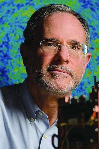 Charles L. Bennett - Prof Charles L. Bennett