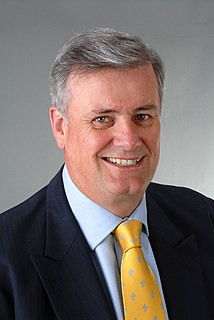 Alastair MacLennan (obstetrician) Scottish-Australian professor of obstetrics and gynaecology, medical researcher, and community health advocate (born 1945).
