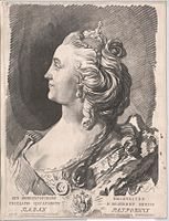 Profile engraving of Catherine II of Russia.jpg
