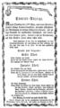 Programmzettel Stadler 1794.png