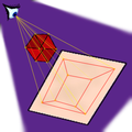 Projection cube.png