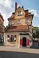 Promenadestraße 21 Bamberg 20190830 001.jpg