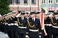 Promocja oficerska5 2012.jpg