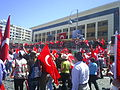 Protect Your Republic Protest İzmir22.JPG