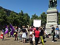 Protest Den Haag internetrechten 2018-07-01 (cropped).jpeg