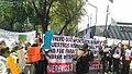 ProtestaDamnificadosSismo2017 ohs01.jpg