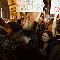 Protesters at Trump Tower 11-10 - 20.jpg
