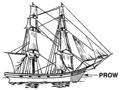 Prow (PSF).png