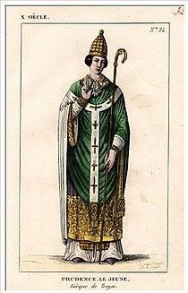 Prudentius - Bishop of Troyes.jpg