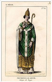 Prudentius - Bishop of Troyes.jpg