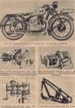 První Jawa 1929.png