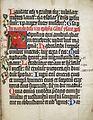 Psalterium Hs II 141 folio 10 recto.jpg