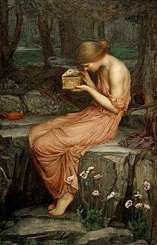 Psyche-Waterhouse.jpg