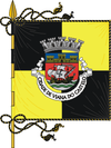 Flag of Viana do Castelo