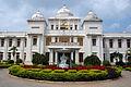 Public Library, Jaffna.JPG