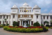 Publika biblioteko, Jaffna.JPG