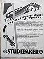 Publicité Studebaker (1929).jpg