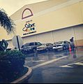 Publix Sabor Store in Lake Worth, FL.jpg