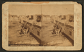 Pueblo village of San Fillipi, New Mexico, by Continent Stereoscopic Company.png